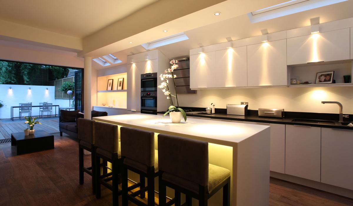 kitchen-lighting-7.jpg